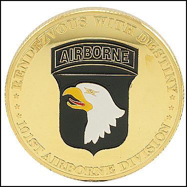 24K Airborne