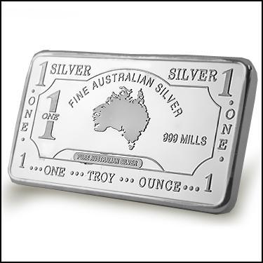 Aussie BB