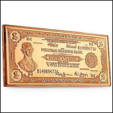 .999 Fed Reserve