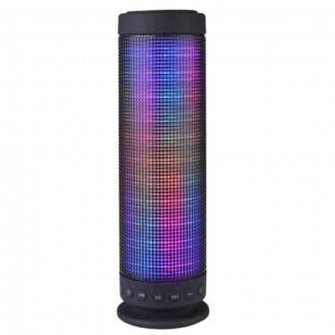 Color Speaker BT