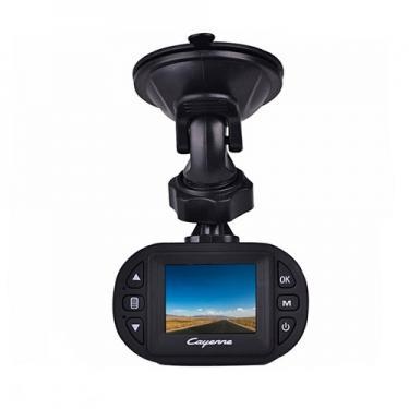 1080P Car Cam