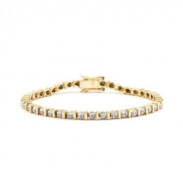 0.860ctw Diamond