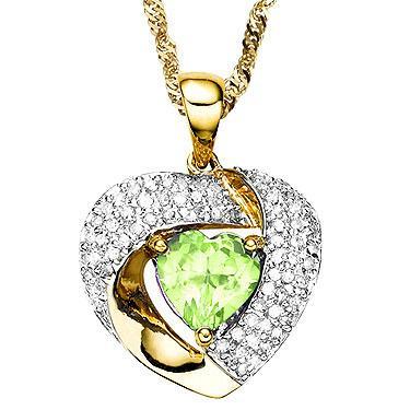 14KGOLD Diamonds