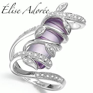 Elise Adoree