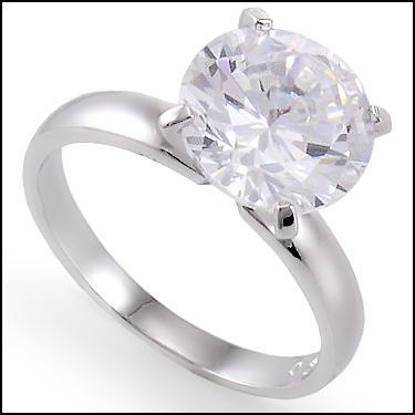 BridalEngagement