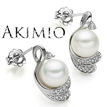 Akimio DIA Pearl