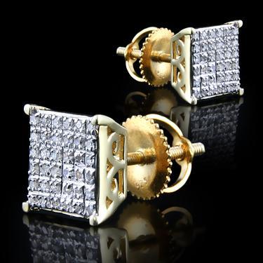 72 Diamonds SS