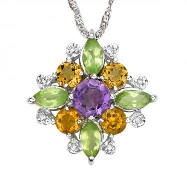 Super Gemstones