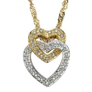 27 Diamonds TTSS