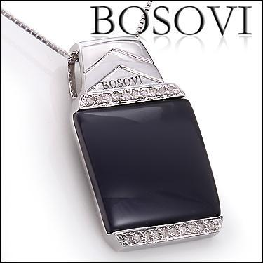 Bosovi Diamonds