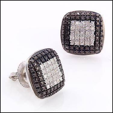 Mens 50 Diamonds