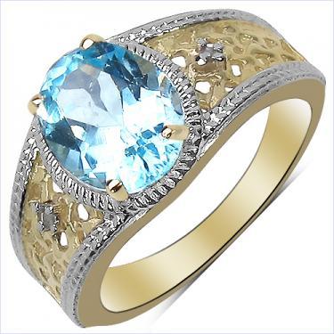 Diamonds SBTopaz