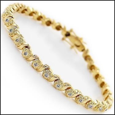 1.35 CT Diamonds