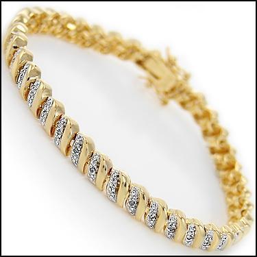 1.5 CTW Diamonds