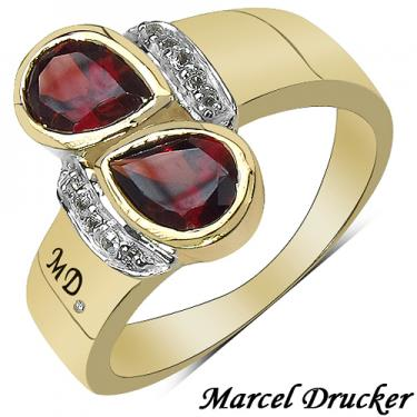 Marcel Drucker