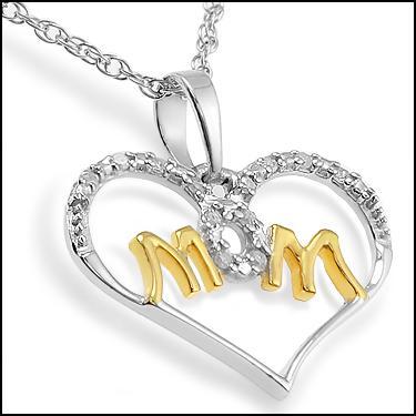 Diamonds LoveHRT