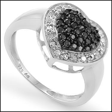 BNW Diamonds