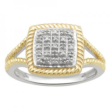 13 Diamonds