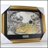 Auction Place holder