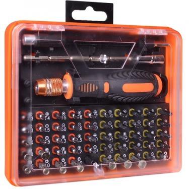52PC Screwdriver