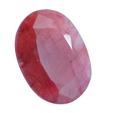16 CWT Ruby
