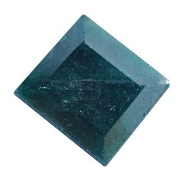 25 CWT Emerald