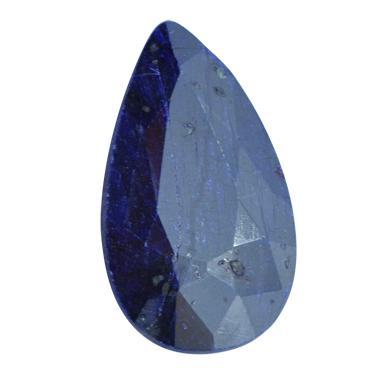20 CWT Sapphire