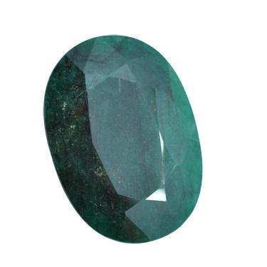 182 CWT Emerald