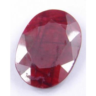 62 CWT Ruby