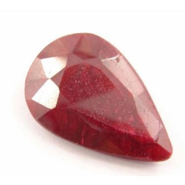 20 CWT Ruby