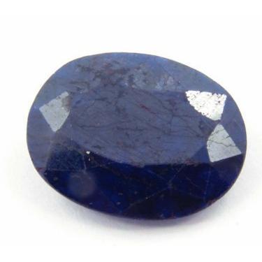 19 CWT Sapphire