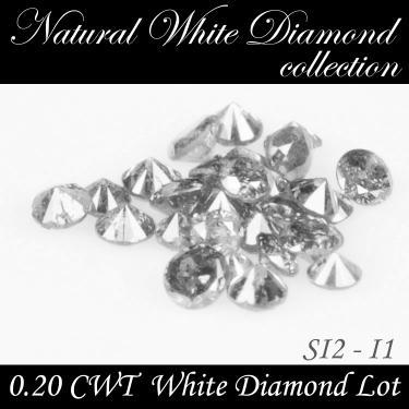 African Diamonds