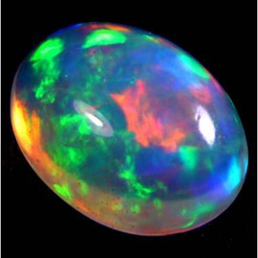 .90 CWT Opal