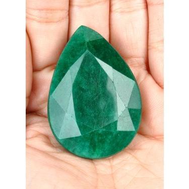 231 CWT Emerald