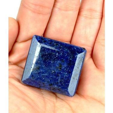 297 CWT Sapphire