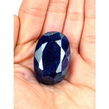 234 CWT Sapphire
