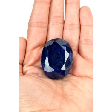 270 CWT Sapphire