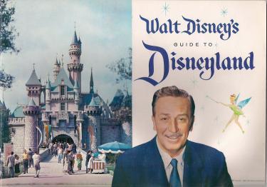 1959 DisneyGuide