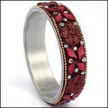 Sangria Bracelet