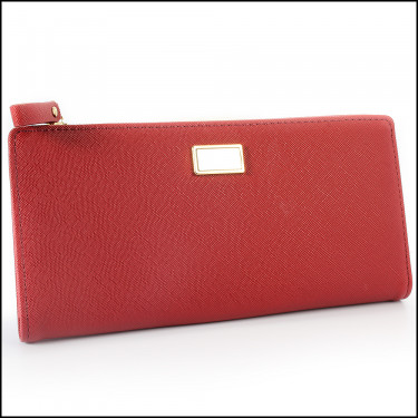 VV Red Clutch