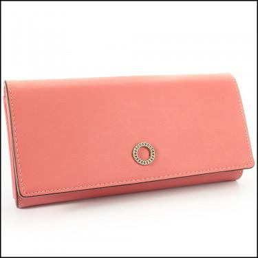 VV Blush Wallet