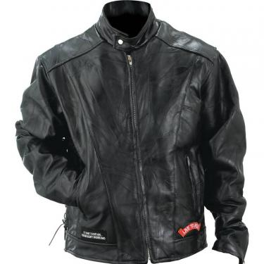 Motorcycl Jacket