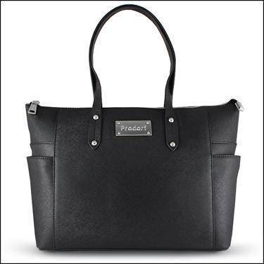 PRODORI Handbag