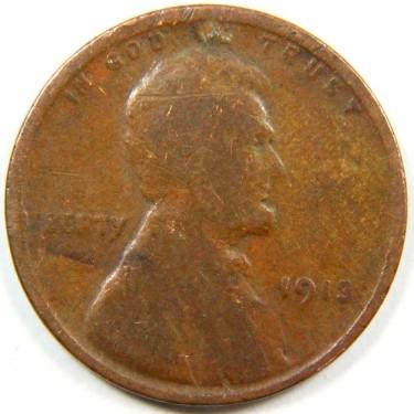 1913 P 1c