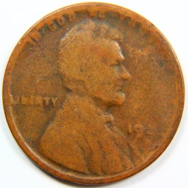 1920 D 1c