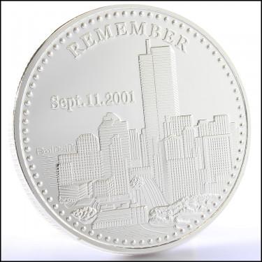 .999 Silver TT's