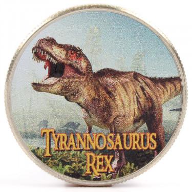 T-Rex HLFDollar