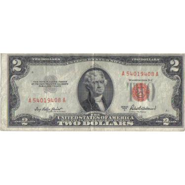 53a $2