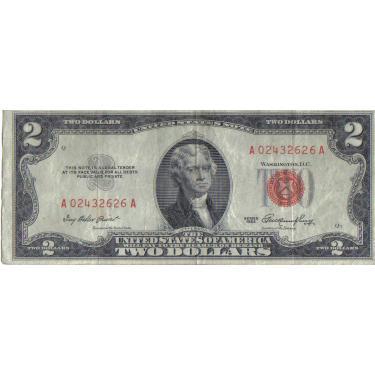 53 $2
