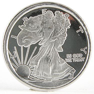 Liberty Std Coin